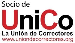 logo-UNICO-peq