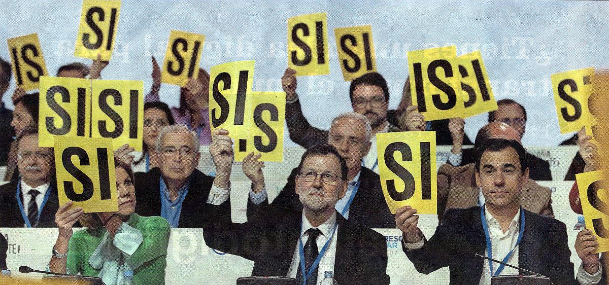 Foto: Uly Martín, en El País.