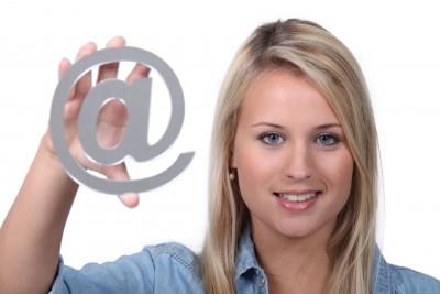 Cómo escribir un buen mail